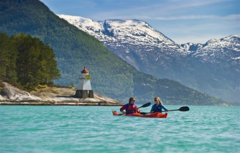 Hardanger - CH - Visitnorway.com, Innovation Norway