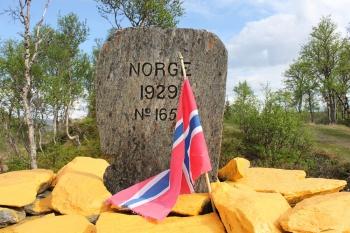 foto Nyckelpiga Media
