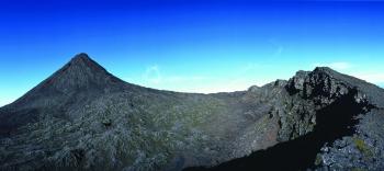 Landschap Pico. Credits Paulo Magalhaes