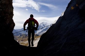 Valle d'Aosta, foto S Torreone