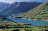 Bergen, meren en veel groen in Abruzzo