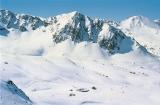 Ministeri de Turisme d'Andorra