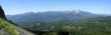 Apuaanse Alpen