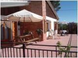 Round – vakantiehuizen in de Spaanse Pyreneeën
