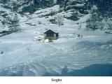 www.bregaglia.ch