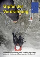 Folder GipfelderVerdrahtung