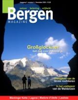 Bergen Magazine 4 2009