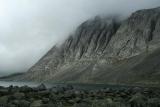Dovrefjell, Noorwegen