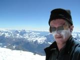 Elbrus 2004