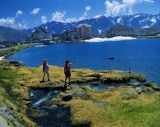 Gotthardpas_sth2709©ZwitserlandToerisme.jpg