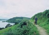 Great Glennway - Schotse Hooglanden