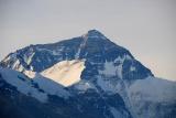 Gunther Hagleitner. Mount Everest