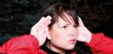Luister of je een beekje of een weg kunt horen