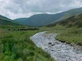 Robroy Way- Schotse Hooglanden
