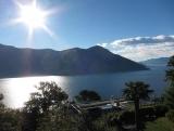 Ticino. Foto Thomas Wenger