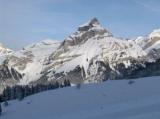 Titlis, Apuaanse Alpen