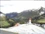 Webcam Bregenzerwald, Oostenrijk
