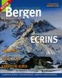 Bergen Magazine nummer 1 van 2007