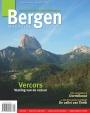 Bergen Magazine nummer 3 van 2010