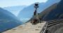 Streetview. Foto Google Schweiz Nadja Simmen