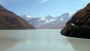 Lac de Dix. Foto Jess & Peter
