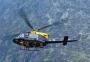 Helikopter. Foto johnb2008