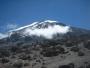 Kilimanjaro. Erik Cleve Kristensen