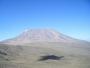 Kilimanjaro. Foto davidthomas1