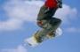 Wintersport in Avoriaz