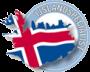 De IJslandspecialist