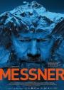 Film Messner wint Grand Prix Graz 2012. Foto Wolf Gang