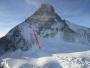 Matterhorn. foto blick.ch