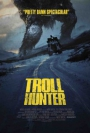 The Trollhunter