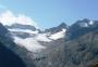 Stubaier Gletsjer, Tirol. Foto Dorena wm