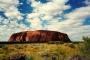 Uluru. Foto TheCreativePenn