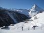 Zermatt. Foto dsearls