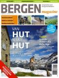 Bergen Magazine 1 van 2013