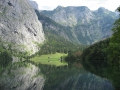 Berchtesgaden foto alcebal2002