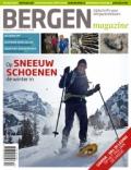 Bergen Magazine 4 van 2012