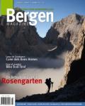 Bergen Magazine 3 2011