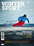Wintersport Magazine
