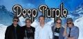 Deep Purple sluit winterseizoen in Ischgl ©TVB Paznaun – Ischgl