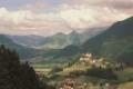 Fribourg regio