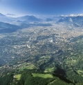Region Rhone-Alpes/ Gil Lebois