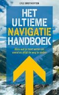 Het Ultieme Navigatie Handboek