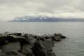 Regio meer van Genève