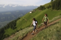 Alpe di Siusi, genieten in de Zuid-Tiroolse Dolomieten