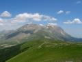 De Monte Vettore