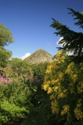 Region Rhone-Alpes/Jean-Lucrigaux