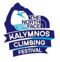 The North Face Kalymnos Climbing Festival